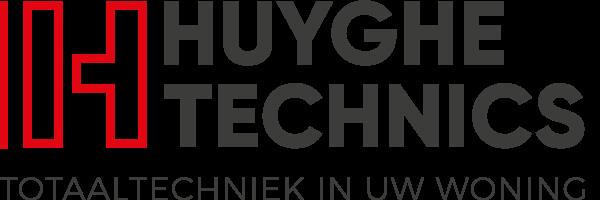 Logo Huyghe Technics